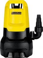Дренажный насос Karcher SP 3 Dirt (1.645-502.0) -