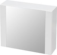 Шкаф с зеркалом для ванной Cersanit Arteco S625-002-DSM -