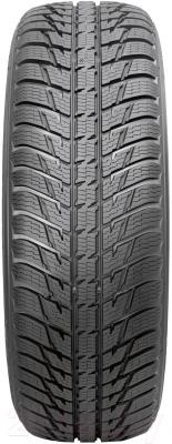Зимняя шина Nokian WR SUV 3 235/55R17 103H