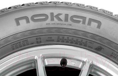 Зимняя шина Nokian WR SUV 3 315/35R20 110V