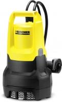 Дренажный насос Karcher SP 7 Dirt (1.645-504.0) -
