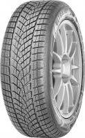 Зимняя шина Goodyear UltraGrip Performance SUV Gen-1 225/65R17 102H -