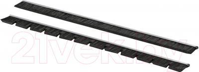 Комплект щеточных полосок для пылесоса Karcher 6.402-037.0