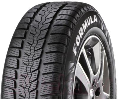 Зимняя шина Formula Winter 165/70R14 81T