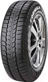 Зимняя шина Formula Winter 205/60R16 92H