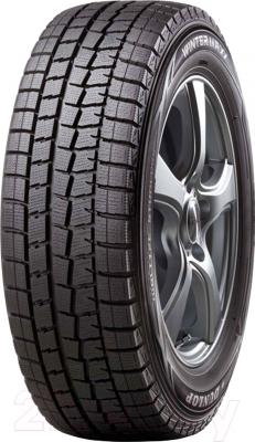 Зимняя шина Dunlop Winter Maxx WM01 185/65R15 88T
