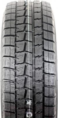 Зимняя шина Dunlop Winter Maxx WM01 195/65R15 91T