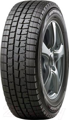 Зимняя шина Dunlop Winter Maxx WM01 205/70R15 96T