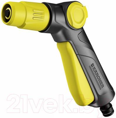 Пистолет-распылитель Karcher 2.645-265.0