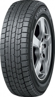 Зимняя шина Dunlop Graspic DS-3 215/50R17 91Q -