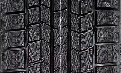 Зимняя шина Dunlop Graspic DS-3 215/55R16 93Q
