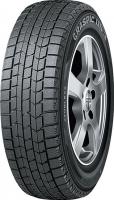 Зимняя шина Dunlop Graspic DS-3 215/55R17 98Q -