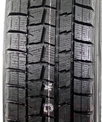 Зимняя шина Dunlop Winter Maxx WM01 215/60R16 99T