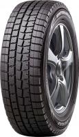 Зимняя шина Dunlop Winter Maxx WM01 215/60R17 96T -