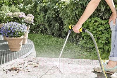 Распылитель садовый Karcher 2.645-268.0