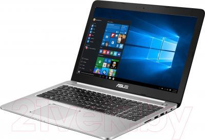 Ноутбук Asus K501LB-DM131D