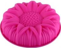 Форма для выпечки Peterhof PH-12842 (розовый) -