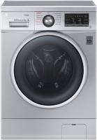 Стиральная машина LG FH2G6WDS7 -