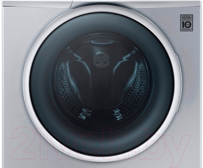 Стиральная машина LG FH2G6WDS7