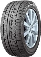 Зимняя шина Bridgestone Blizzak Revo GZ 215/55R16 93S -