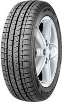 Зимняя шина BFGoodrich Activan Winter 225/65R16C 112/110R -