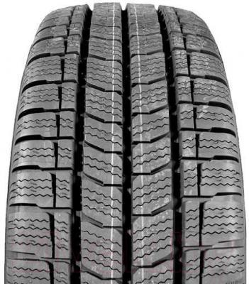Зимняя шина BFGoodrich Activan Winter 225/65R16C 112/110R
