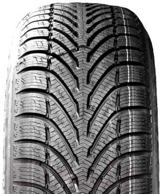 Зимняя шина BFGoodrich g-Force WINTER 205/50R17 93H