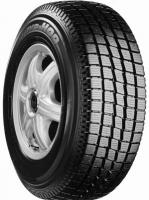 Зимняя шина Toyo H09 225/70R15C 112/110R -