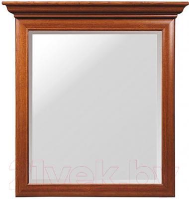 Зеркало интерьерное Black Red White Кент ELUS 102