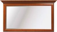Зеркало интерьерное Black Red White Кент ELUS 155 -