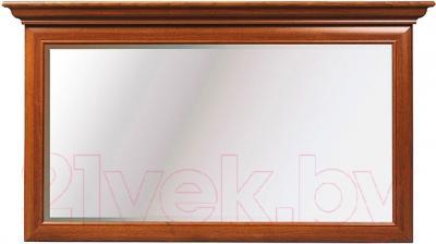 Зеркало интерьерное Black Red White Кент ELUS 155