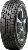 Зимняя шина Dunlop Winter Maxx WM01 225/60R16 102T -