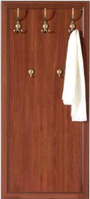 Вешалка для одежды Black Red White Стилиус NWIE 70