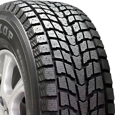 Зимняя шина Dunlop Grandtrek SJ6 225/65R17 101Q
