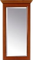 Зеркало интерьерное Black Red White Стилиус NLUS 46 -