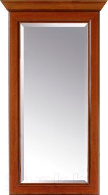 Зеркало интерьерное Black Red White Стилиус NLUS 46