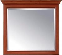 Зеркало интерьерное Black Red White Стилиус NLUS 90 -