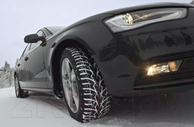 Зимняя шина Toyo Observe G3-ICE 275/55R19 111T