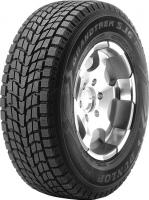 Зимняя шина Dunlop Grandtrek SJ6 235/65R17 104Q -