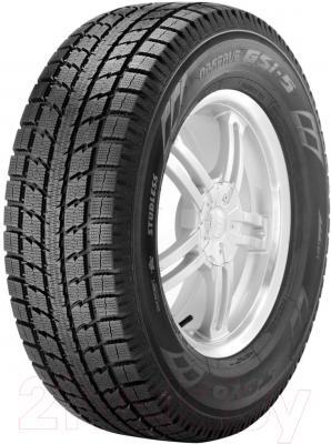 Зимняя шина Toyo Observe Gsi-5 205/75R15 97Q