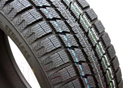 Зимняя шина Toyo Observe Gsi-5 225/65R17 102Q