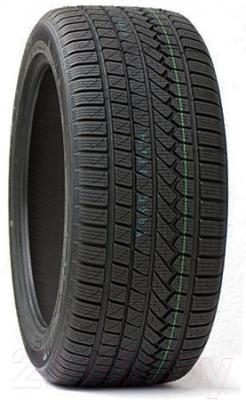 Зимняя шина Toyo Open Country W/T 215/70R16 100T