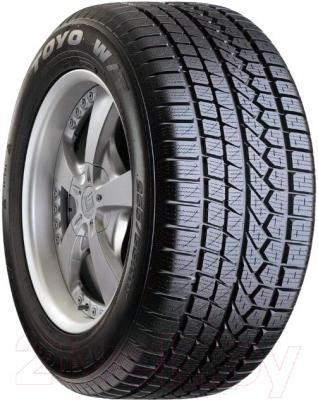 Зимняя шина Toyo Open Country W/T 295/40R20 110V