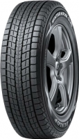 Зимняя шина Dunlop Winter Maxx SJ8 245/70R16 107R -