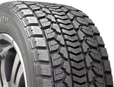 Зимняя шина Dunlop Grandtrek SJ5 265/50R20 106Q