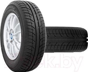 Зимняя шина Toyo Snowprox S943 185/60R15 84H