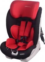 Автокресло Coto baby Cometa Isofix (02/красный) -