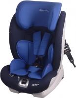 Автокресло Coto baby Cometa Isofix (03/синий) -