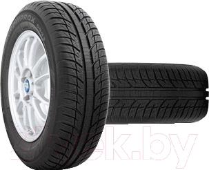 Зимняя шина Toyo Snowprox S943 215/60R15 98H