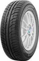 Зимняя шина Toyo SNOWPROX S943 215/65R16 98H -